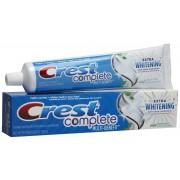 Отбеливающая зубная паста Extra White Scope Outlast