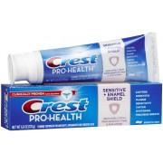 Зубная паста Crest Pro-Health Sensetive + Enamel Shield