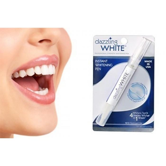 Полоски для отбеливания зубов blend a med купить