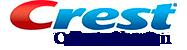 Интернет магазин Crest3d.com